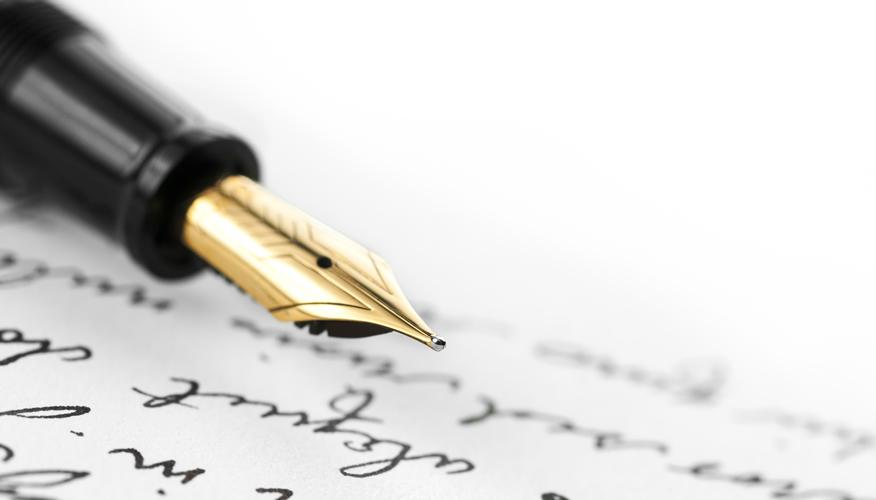 zinnen om je motivatiebrief mee af te sluiten & de deal te sluiten ...: cv5.nl/blog/tag/sollicitatiebrief